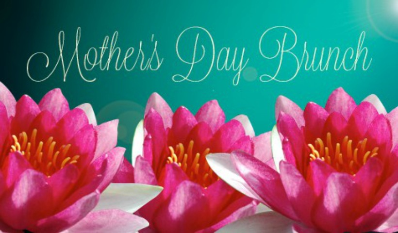 Mother's Day in Southern California is all about spending time with family, friends, and mom. Special Mothers Day events are being offered by restaurants, wineries, attractions and destinations. How about taking mom for a day trip this year. Your trip can be as simple .