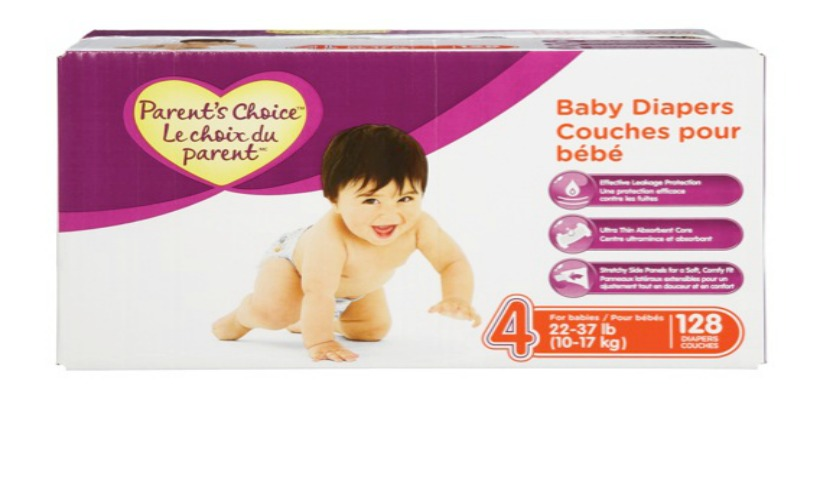5 Places You Need To Stash Diapers And Other Baby Essentials