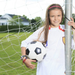 Future Girls Soccer