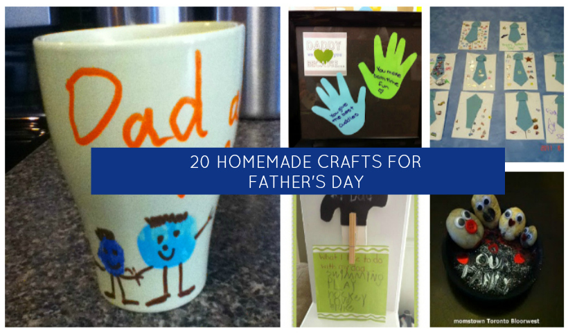20_homemade_crafts_for_fathers_day1.jpg